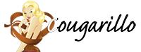 Arnaque sur Cougarillo