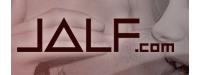 Arnaque sur Jalf