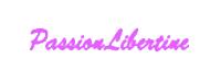 Arnaque sur PassionLibertine