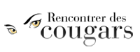 Arnaque sur Rencontrer-des-Cougars