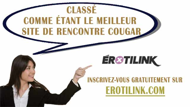 Bouton Call-To-Action pour Erotilink