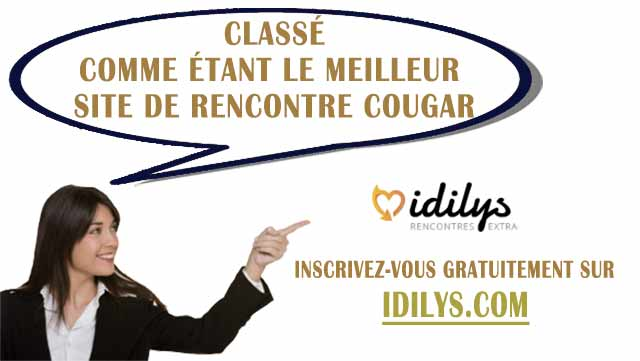 Bouton Call-To-Action pour Idilys
