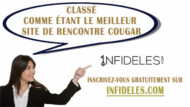 Bouton Call-To-Action pour Infideles