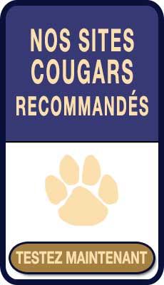 Conseils pour rencontrer des cougars en France