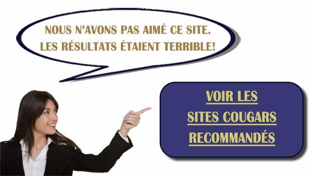 Annonce Salope Rencontre Saint-Malo