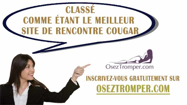 Bouton Call-To-Action pour OsezTromper