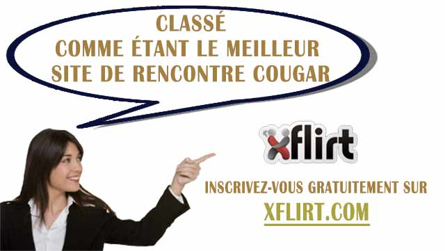 Bouton Call-To-Action pour xFlirt