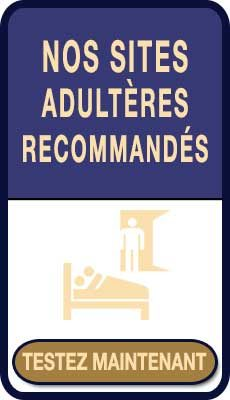 sites pour rencontres extraconjugales